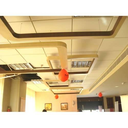 Office insurance modern office designs home office for Roof designs interior