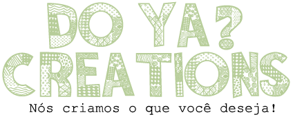 Do Ya? Creations