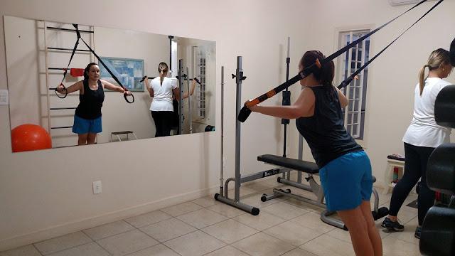 MA Reabilitação e Condicionamento Físico, Modalidades esportivas, trx, treinamento funcional, treinamento suspenso, tiras de suspensão, fitness, emagrecendo com saúde, camila andrade, blog de moda em ribeirão preto, blog camila andrade, fashion blogger em ribeirão preto, blogueira fitness