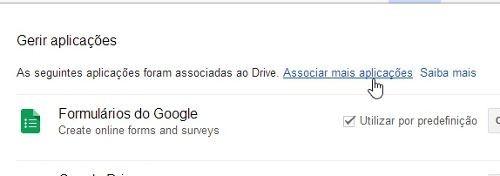 juntar arquivos PDF - Google Docs