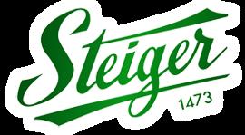 STEIGER BEER 1473 - Bia Tiệp Đậm Đặc Hương Vị Thời Gian