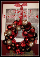 http://ginascraftcorner.blogspot.com/2013/12/how-to-make-christmas-ball-wreath-with.html