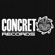 CONCRETO RECORDS