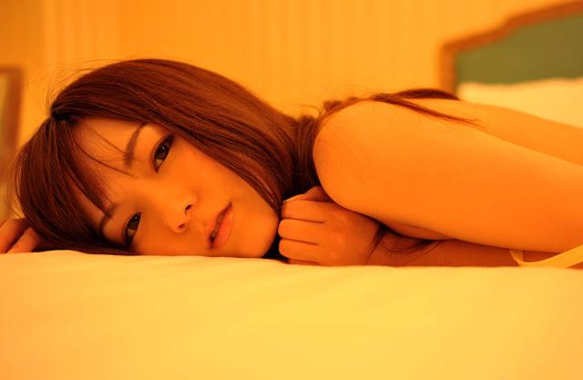 Asakura Yuu 麻倉憂 Pictures 06
