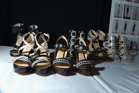 armen-marc-valvo-#NYFW-elblogdepatricia-shoes-scarpe-chausures-calzado-zapatos-PV2014
