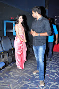 Kanche Film Trailer Launch Stills, Rajamouli, Nagababu, Varun Tej, Pragna Jaswal, Krish,-thumbnail-20
