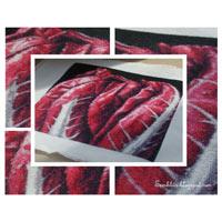 Вышивка, Вязание рукоделие блоги handmade crafts stitch