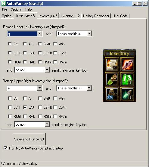 free download auto warkeys for dota