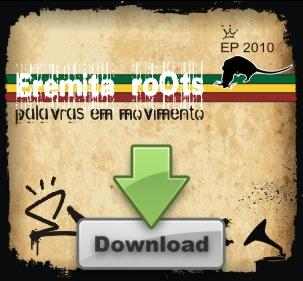 "DOWNLOAD ""O EREMITA EP 2010"""