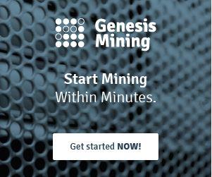 เว็บลงทุนขุด Bitcoin ที่ได้รับความนิยมอันดับ 1 (แจกรหัสส่วนลด3% P9QFBZ)