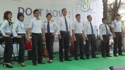 lowongan kerja 2013