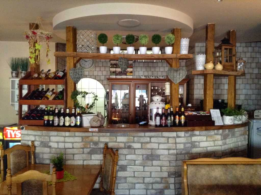 http://www.pizzeria-sycylia.bytom.pl/