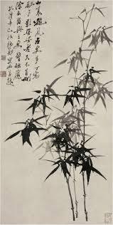 Nguồn gốc danh, tự và hiệu của Trịnh Bản Kiều