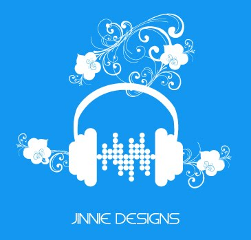 Jinnie Designs