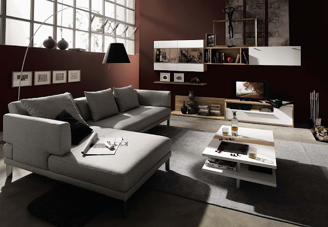 Best Choices Contemporary Furniture