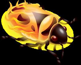 `Inspeccionar Elemento` en Firefox - Firebug