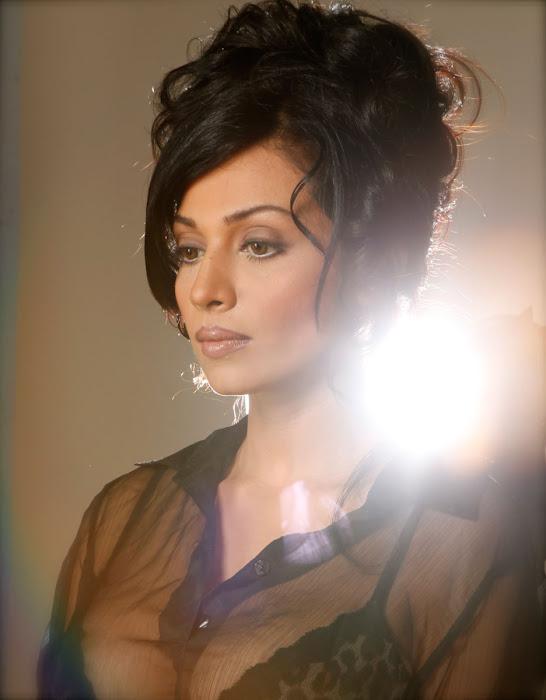 mayuri new spicy , asha shaini spicy actress pics
