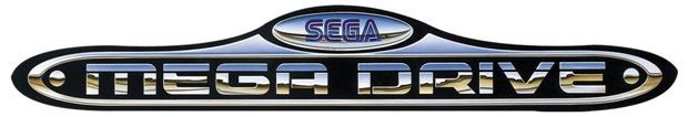 Descargar Emuladores Sega MegaDrive Genesis