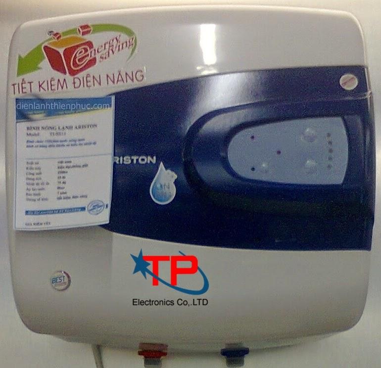 sửa bình nóng lạnh giá rẻ, dịch vụ chuyên nghiệp
