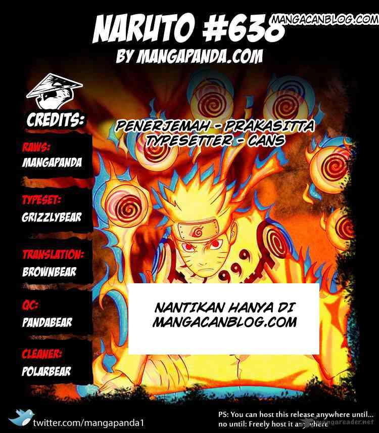 Komik naruto 638 - obito sang jinchuuriki juubi 639 Indonesia naruto 638 - obito sang jinchuuriki juubi Terbaru 17|Baca Manga Komik Indonesia|Mangacan