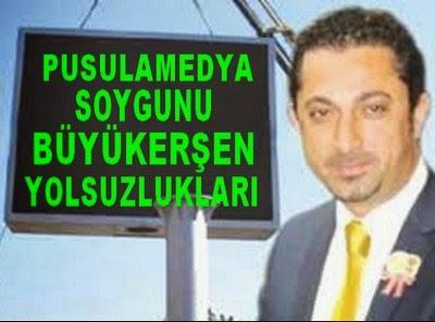 BÜYÜKERŞENE SORUN: PKK'LI ÖZGÜR, BİLMEDİĞİMİZ EVLADIN MI?