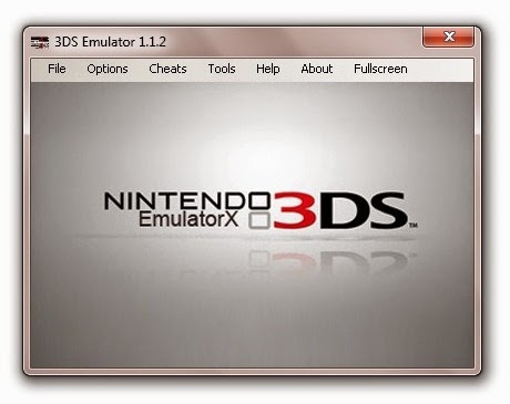 3ds emulator for android apk with bios