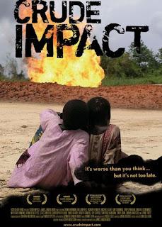 Crude impact – Petrol Krizi izle