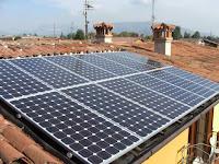 Conviene installare pannelli fotovoltaici nel 2015? I prezzi sono in discesa, ecco perché