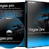 شرح تحميل برنامج Sony Vegas Pro 13 وتثبيته + التفعيل