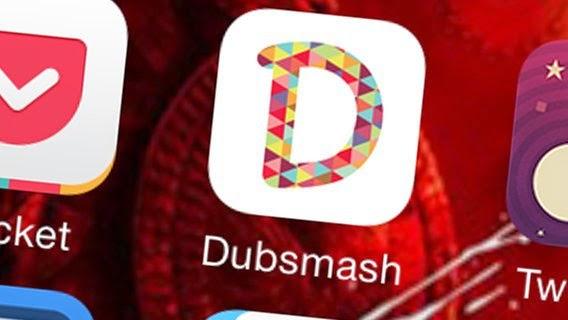 Dubsmash %D8%AF%D8%A7%D8%A8%2