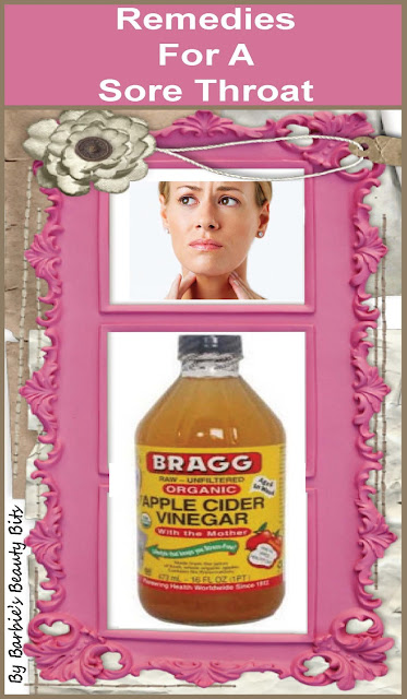 Braggs-Apple-Cider-Sore-Throat-Remedies-By-Barbies-Beauty-Bits