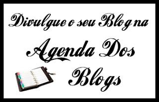 Blog Agenda Dos Blogs - Divulgação de Blogs