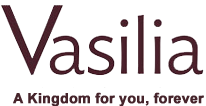 WAVE VASILIA