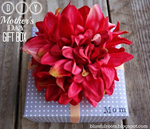http://3.bp.blogspot.com/-yZiopkhSgMY/UXNKZcftamI/AAAAAAAAGfw/JI_8RvimJ30/s500/DIY+Mother's+Day+Gift+Boxes.jpg
