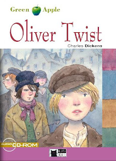 essays on oliver twist 100% free papers on oliver twist essay sample topics, paragraph introduction help, research & more class 1-12, high school & college.