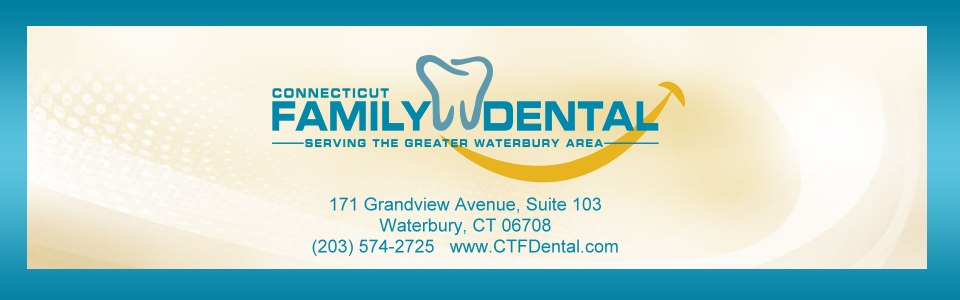 Connecticut Family Dental