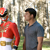 Power Rangers Megaforce - Review - Capítulo 4 (Ranger Estranho)