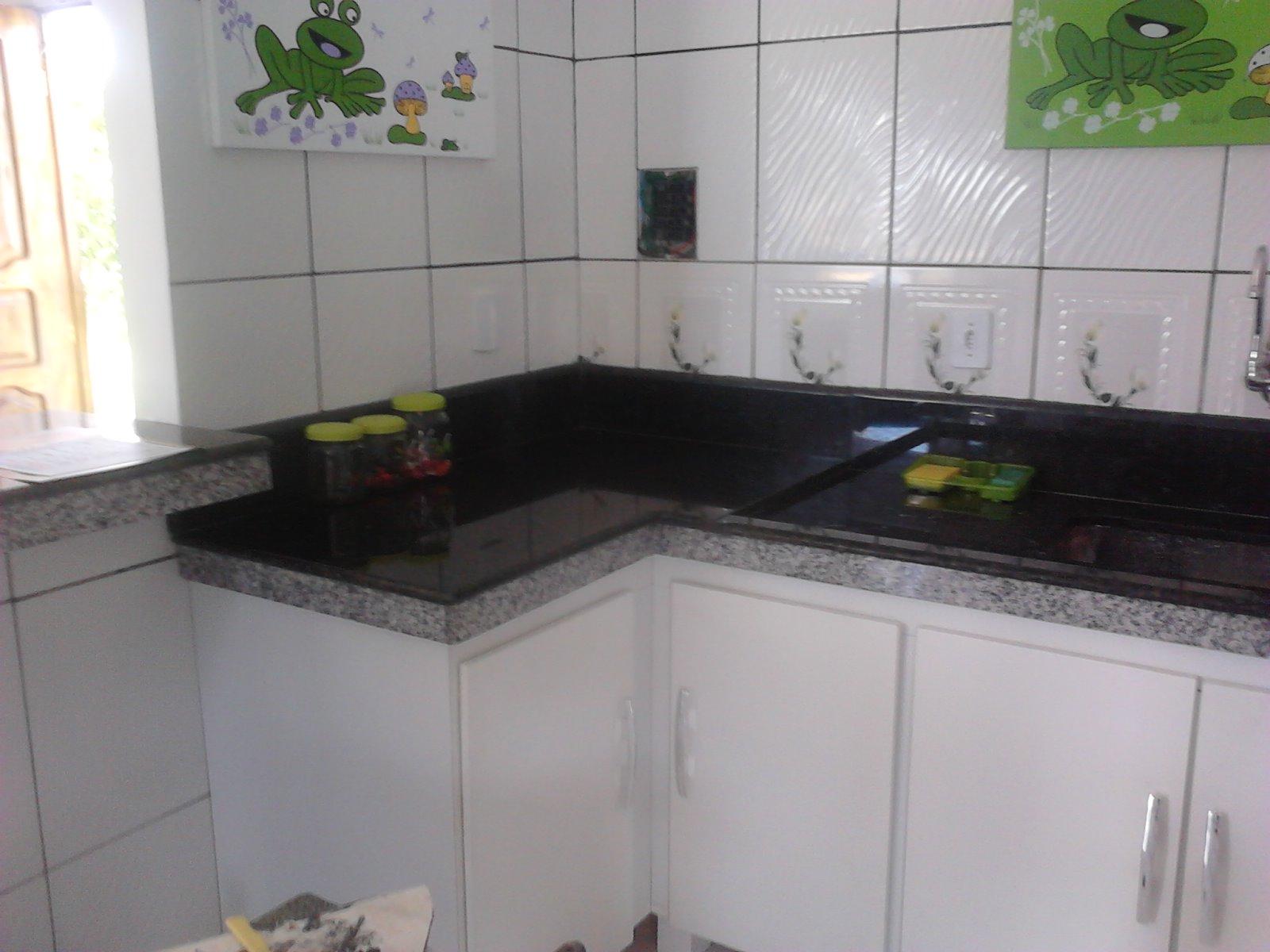 Casa Nova Marmores e Granitos A qualidade faz toda a diferença  #8F683C 1600 1200