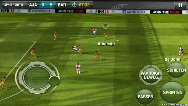 fifa-14-android-ios-screenshots
