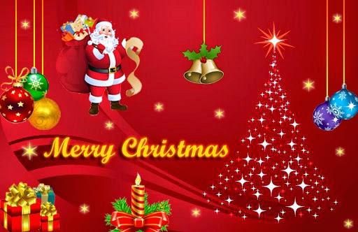 Merry Christmas, Merry Christmas,Merry Christmas