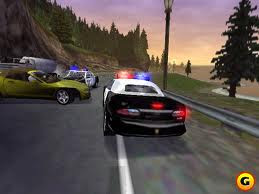 Need for Speed 4 High Stakes Free Download ,Need for Speed 4 High Stakes Free Download ,Need for Speed 4 High Stakes Free Download Need for Speed 4 High Stakes Free Download