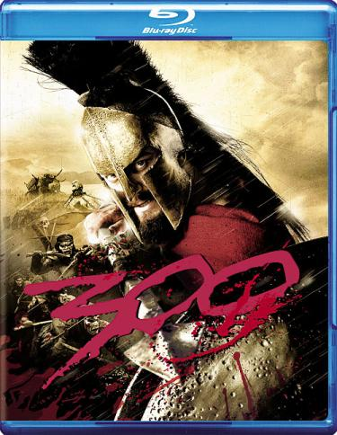 300+(2006)+BluRay+720p+BRRip+450MB