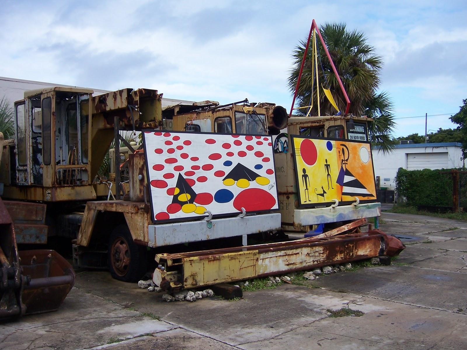 Denny S Boynton Beach Florida
