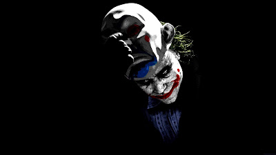 gambar joker, wallpaper joker