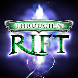 Through the Rift Podcast