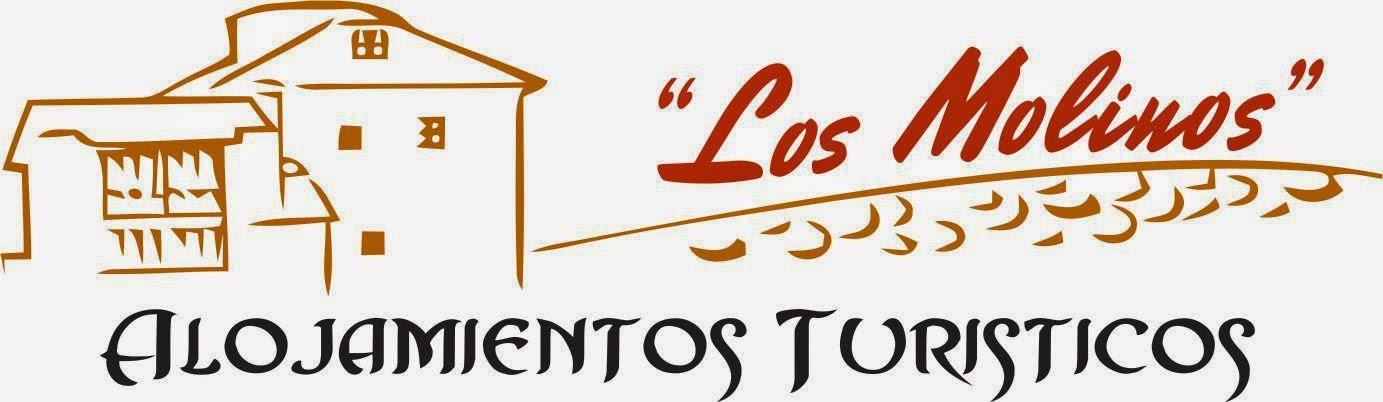 http://losmolinosrural.com/