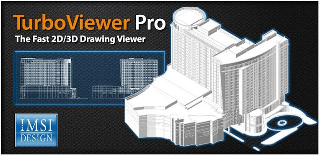 TurboViewer Pro v1.2.0 APK