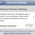 Apple Store App Updated With Express Checkout Features For Easier Shopping