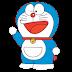 5 Alat Ajaib Doraemon Paling Terkenal