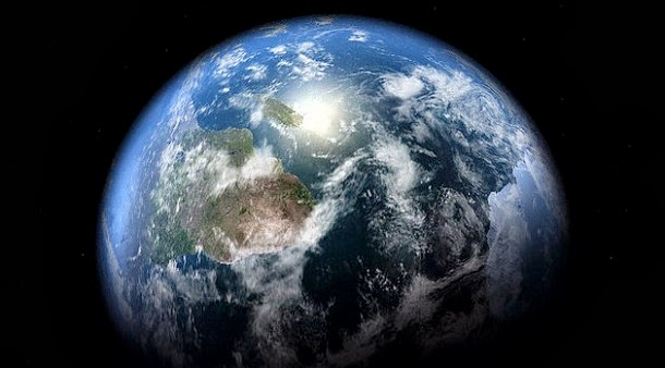Criacionismo vs Evolução: 6 marcos históricos